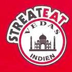 VEDAS Streateat Indien