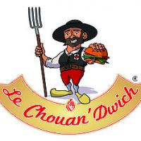 Le Chouan'Dwich
