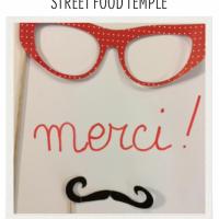 Street Food International Festival SFIF