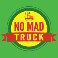 NO MAD TRUCK