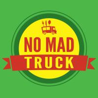 NO MAD TRUCK