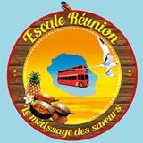 Escale Réunion