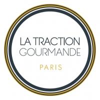 LA TRACTION GOURMANDE