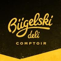 Bugelski