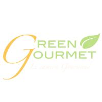 Greengourmet le camion gourmand