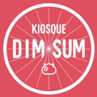 Kiosque Dim Sum