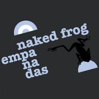 Nakedfrog