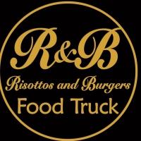 R&B Foodtruck
