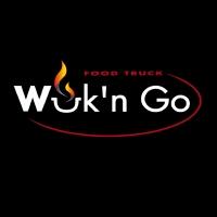 Wok'n Go