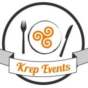 KREP' EVENTS
