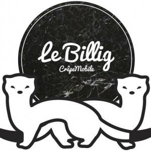 LE BILLIG