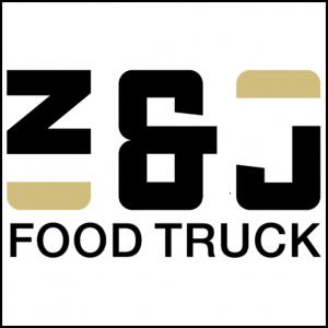 Z&J FOOD TRUCK