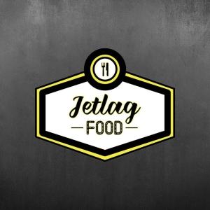 jetlagfood