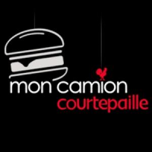 Mon Camion Courtepaille - Mérignac