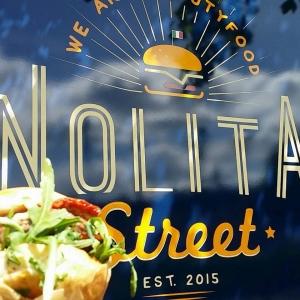 Nolita Street