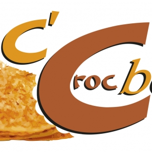 C CROC BON