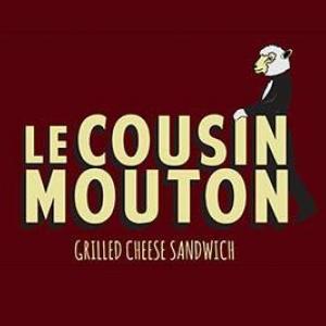 Le Cousin Mouton