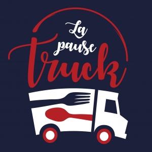 la pause truck