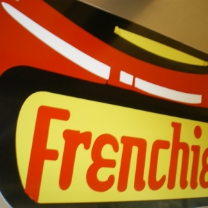 Frenchie's