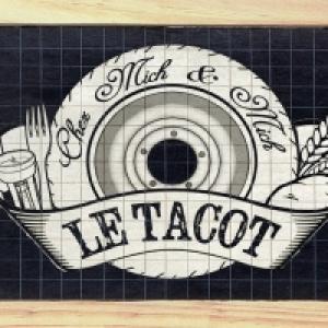 Le Tacot Villages