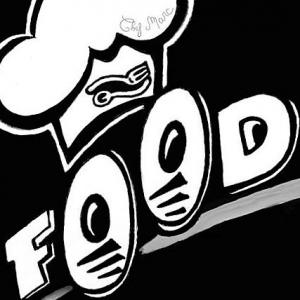 lefoodtruck