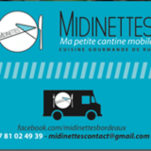 Midinettes