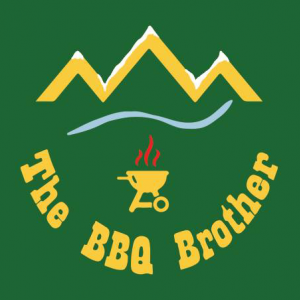 The bbq brother