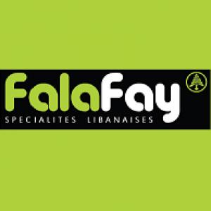 FalaFay