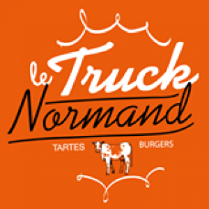 le truck normand