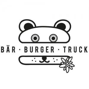Bär Burger truck