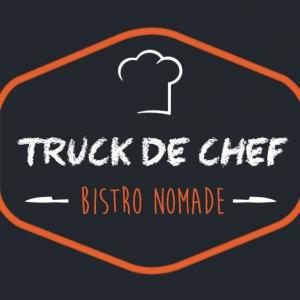 Truck de Chef