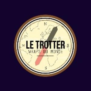 Le Trotter