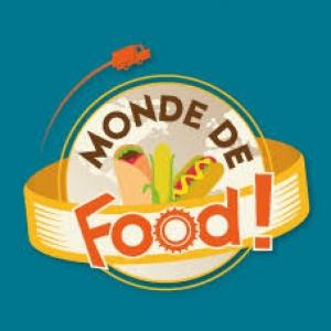 Monde de Food