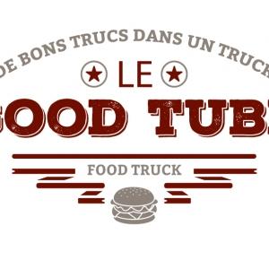 LE GOOD TUBE