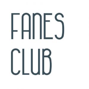 Fanes Club