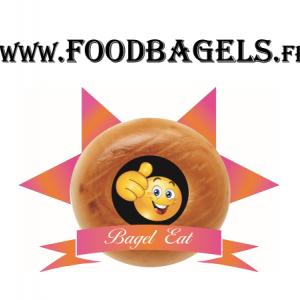 Food Bagel's