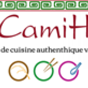 Le CamiHong