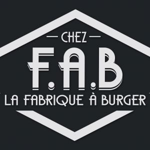 Chez FAB
