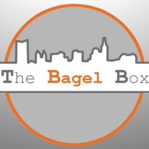 The Bagel Box