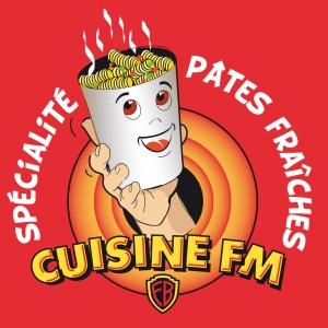 cuisine FM