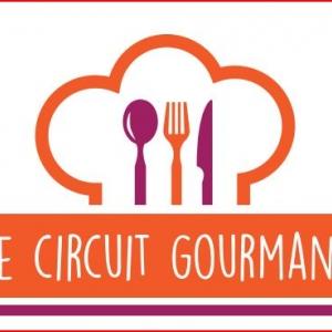 Le Circuit Gourmand
