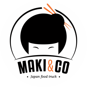 MAKI&CO