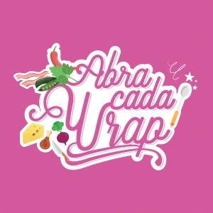 Abracadawrap