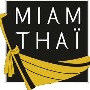 Miam Thaï