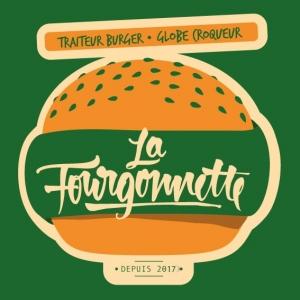 La Fourgonnette