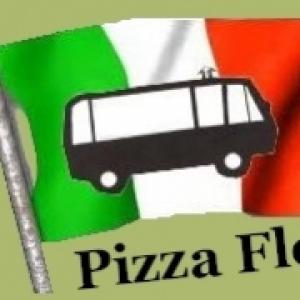 Pizza Flo