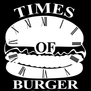 Times of Burger