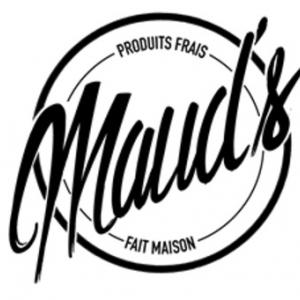 Maud's