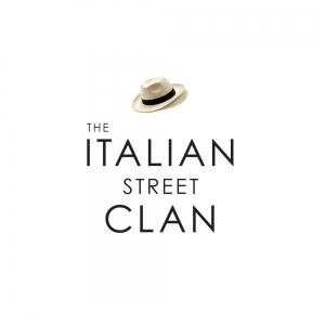 The Italian Street Clan