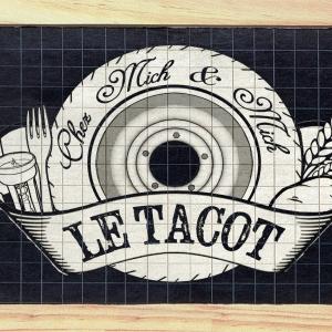 Le Tacot Bourges